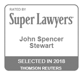 jStewart-SuperLawyer