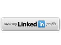 viewLinkedIn